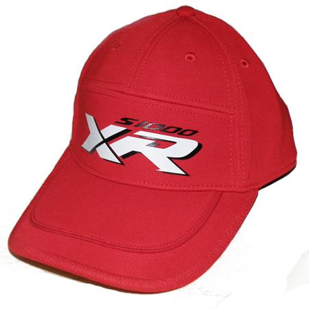 Hat - S1000XR Dynamic Cap - by BMW - 76878552859