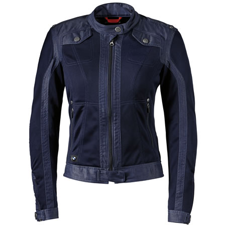 BMW Womens Venting Jacket - 76148553381