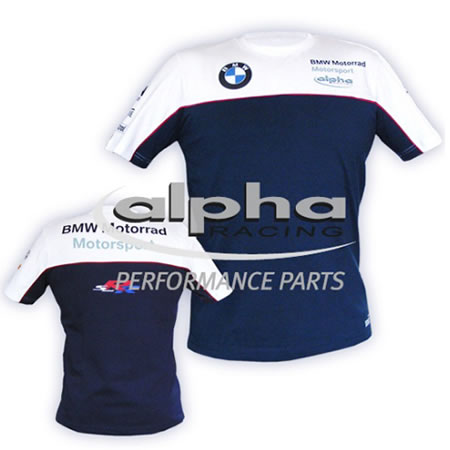 T Shirts Bmw Motorrad Motorsport Motorcycle Shirt 0PwO8nk