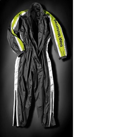 Rain Motorcycle Gear Rain Gear Bmw Prorain 2 Suit