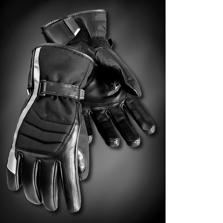 Glove - BMW Allround 2 Glove - 72607718769