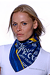 BMW/Apparel-BMW-GS-2-Neck-Scarf-Blue-by-BMW-Motorcycles-Motorrad-76237726021_ALT-001.jpg