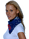 Apparel-BMW-GS-3-Neck-Scarf-Blue-by-BMW-Motorcycles-Motorrad-76237726022-ALT-001.jpg