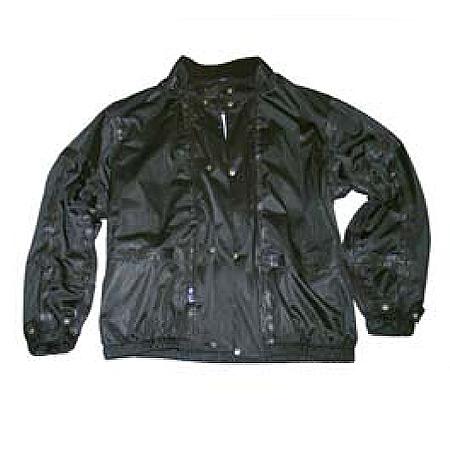 Jacket Liner - BMW c_change ™ - Mens - 76118520072