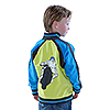 Apparel-Kids-Sweatshirt-2-by-BMW-Motorcycles-Motorrad-76637722540-ALT-001.jpg
