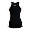 Apparel-Womans-GS-Tank-Top-Black-by-BMW-Motorcycles-Motorrad-72600439692-ALT-001.jpg