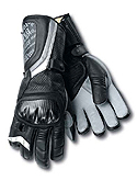 BMW-Double-R-Gloves-03.jpg
