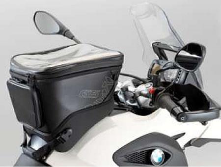 Bmw G650gs Accessories Bmw G650gs Motorcycle