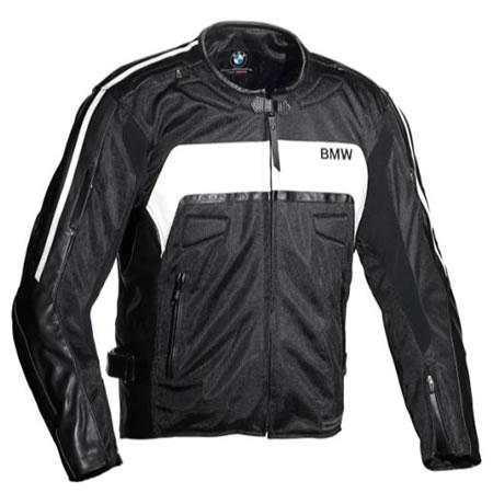 Jacket - BMW RR 2 Jacket - 72602302542