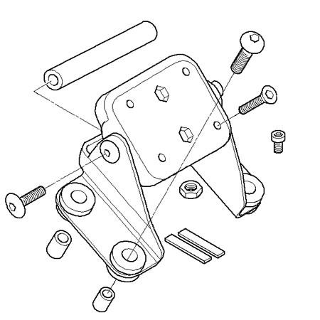 bmw r1200rt wiring diagram car manual wiring diagrams pdf