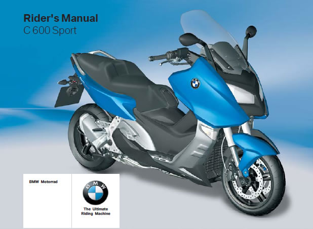 BMW C600 Sport Price http://www.ascycles.com/detail.aspx?ID=124328
