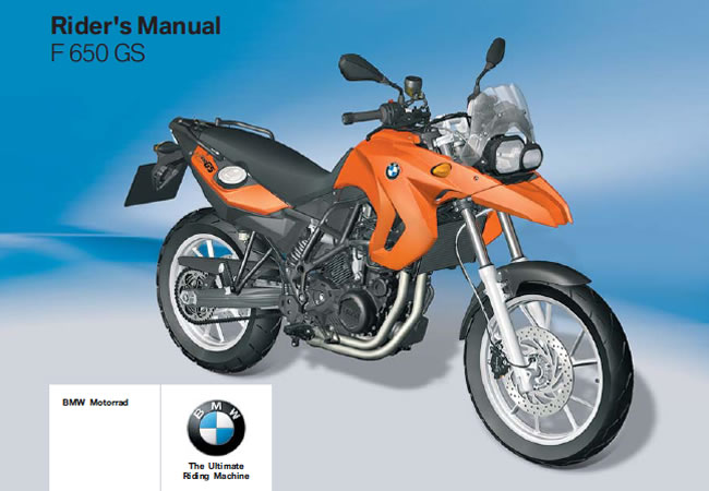 image rh ascycles com manuale officina bmw f650 manuale officina bmw f650