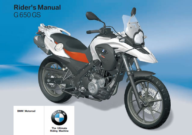 g650gs on other repairs g650gs wiring diagram 81 free riders manual  download bmw g650gs