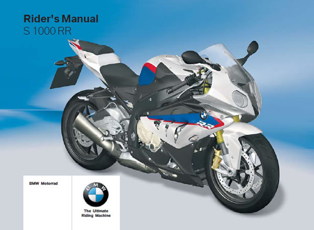 image rh ascycles com bmw s1000rr owners manual bmw s1000rr service manual pdf