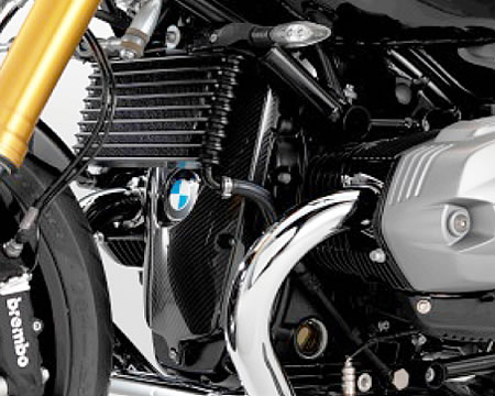 bmw r nine t motorcycle parts and accessories