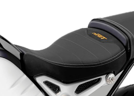 BMW Custom Motorcycle Seat 525 x 375 · 23 kB · jpeg