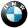 bmw_Logo_tn.jpg