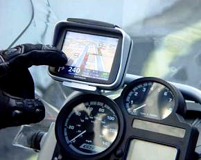 GPS_on_R1200GSA.jpg