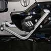 Comfort-KickShift-BMW-K1200LT-Motorcycle-Parts-Accessories_03.jpg