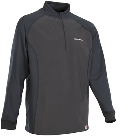 Apparel-Firstgear-TPG-Winter-Base-Layer-Long-Sleeve-Shirt-513732.jpg