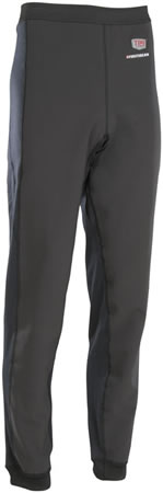 Apparel-Firstgear-TPG-Winter-Base-Layer-Pants-513739.jpg