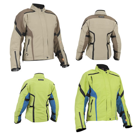 Firstgear-TPG-Monarch-Jacket-collage.jpg