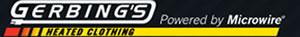 gerbing_logo.jpg
