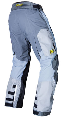 Back of the Overland Pant