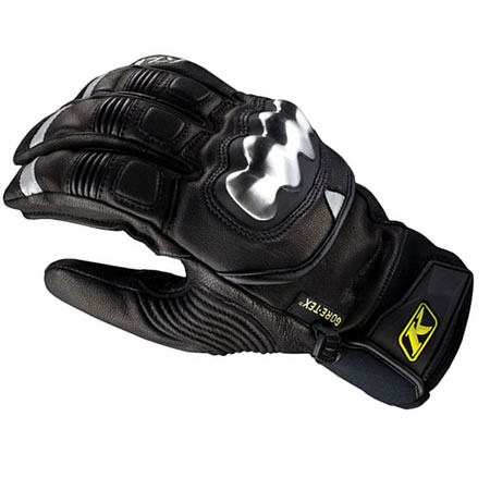 Glove - Element Glove - Short - by Klim