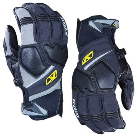 Glove - Inversion Pro Glove - by Klim