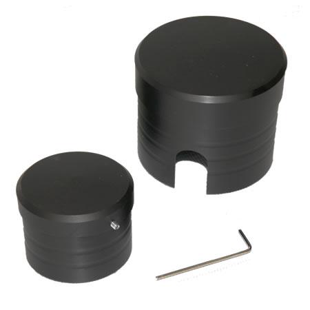 Cover Cap Clutch / Brake