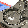 Don't forget to get the matching R&G Racing® Clutch and Alternator covers for your S1000RR!