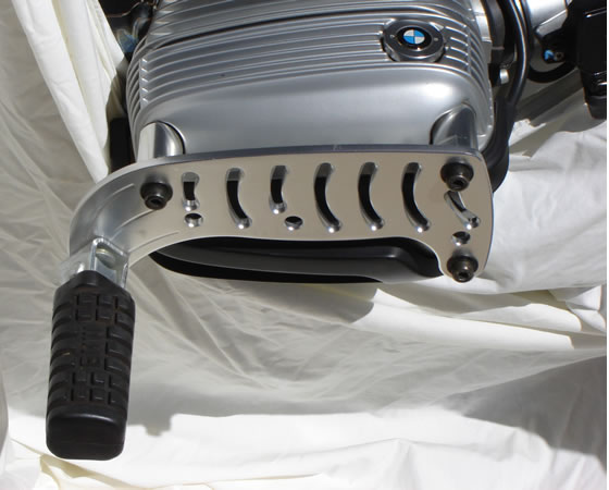 bmw r1200 series motorcycle parts and accessories - r1200gs