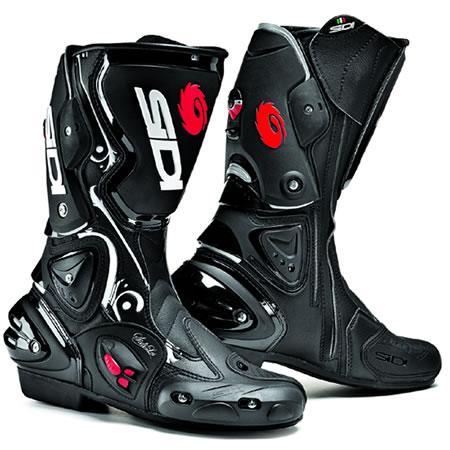 Boot - Sidi Vertigo Lei Boots - Womens