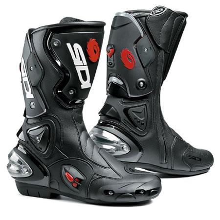 Boot - Sidi Vertigo Boots - 032-04-8251