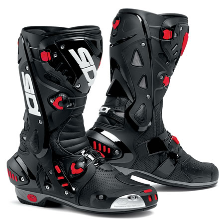 Boot - Sidi Vortice Air Boots
