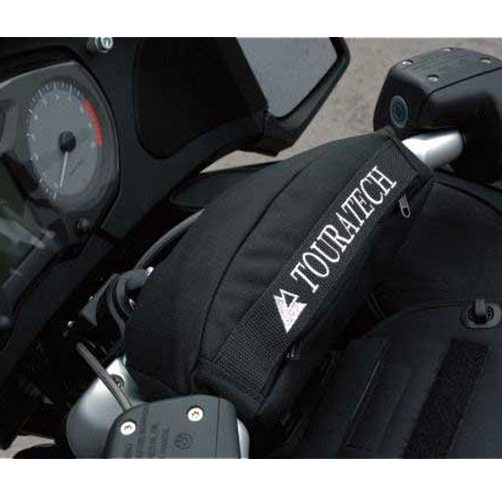 BMW R1200RT Luggage Parts Accessories