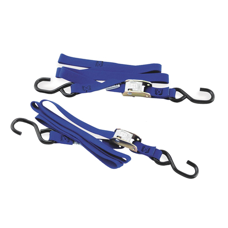 Tie Downs - Classic Tiedown - by Ancra
