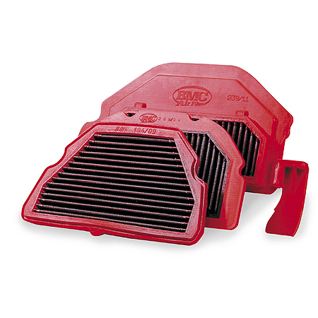 Air Filter - BMW Motorcycle - by BMC®