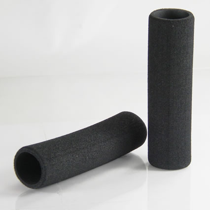 Grip Covers - Grab On Foam Grip Covers