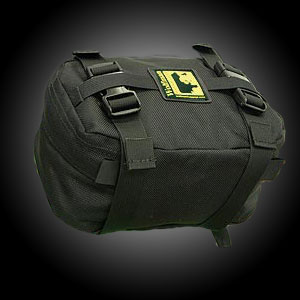 Luggage - Wolfman Enduro Tool Bag