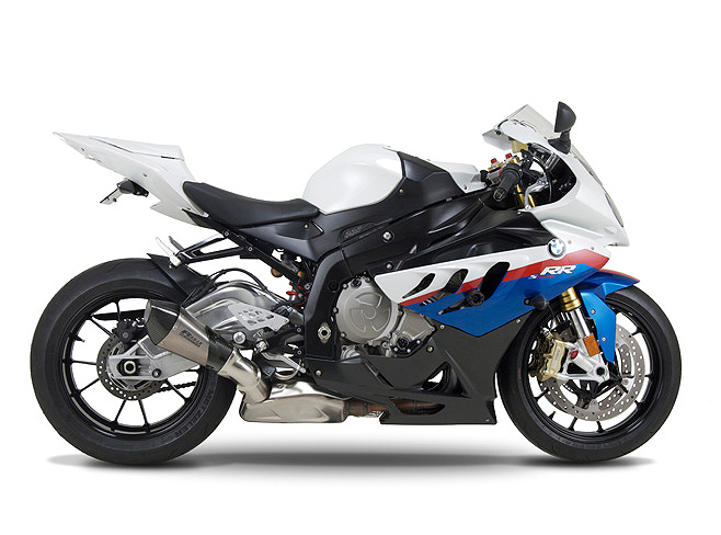 Bmw 1000rr Motorcycle. BMW S1000RR Motorcycle