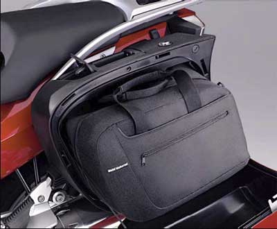 Luggage - Saddlebag Liners - R1200RT K1300GT - by BMW - 71607680543