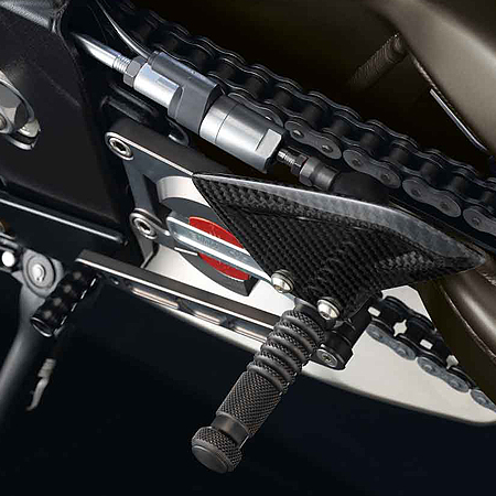 Quick Shift - HP Shift Assistant Set - S1000RR - by BMW - 77258528774