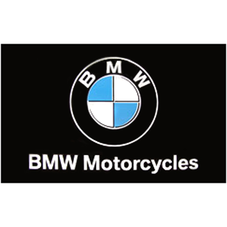 Bmw Motorcycles Stickers Decals - Bmw motorcycle stickers decals