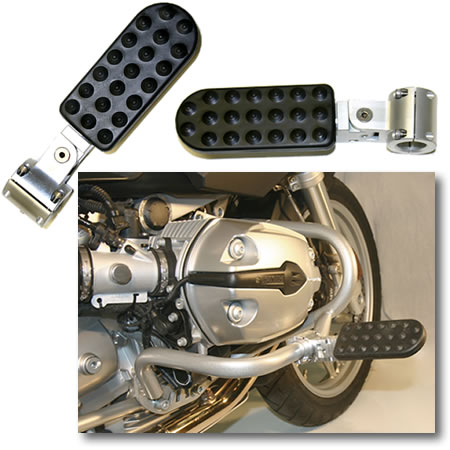 all ilium works parts and accessories: