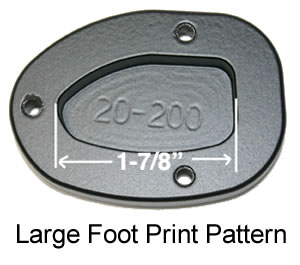 20-200_SideStandFoot-F800S-ST_Large.jpg