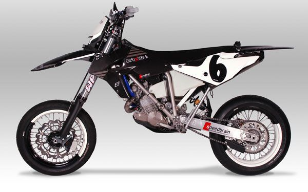 G450 X Motard Http Www Ascycles Com Images Products Speedbrain