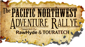 PacificNorthwestAdv.Rally_tn.png