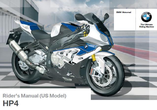 Rider's Manual K1200GT.pdf